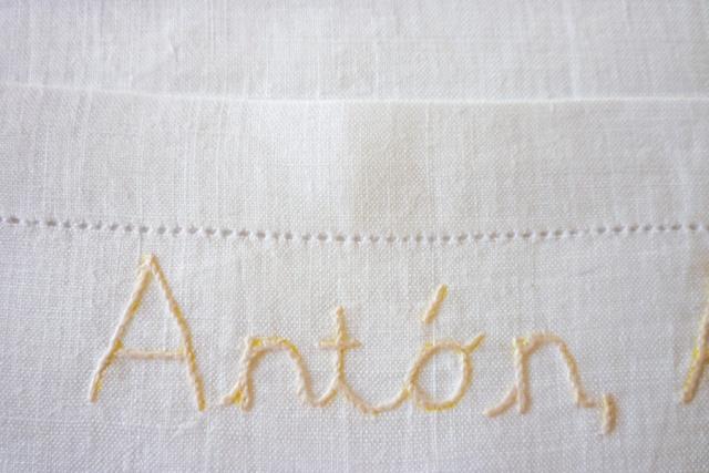 Bienvenido Antón (pirulero)