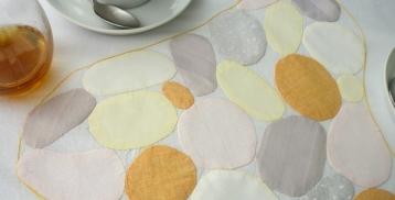 Diseño textil conteporáneo